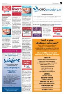 Uitkijkpost - Pagina 31