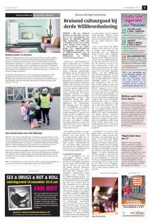 Uitkijkpost - Pagina 7