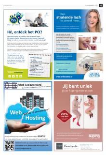 Kijk op Castricum - Pagina 16