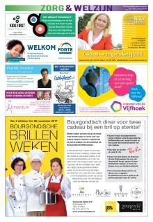 Kijk op Castricum - Pagina 17
