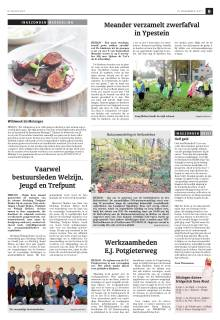 Kijk op Castricum - Pagina 9
