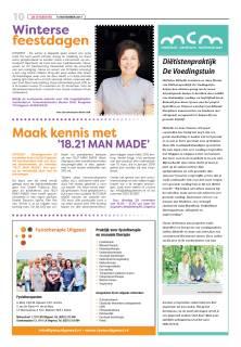 De Uitgeester - Pagina 10