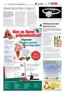 De Uitgeester - Pagina 14