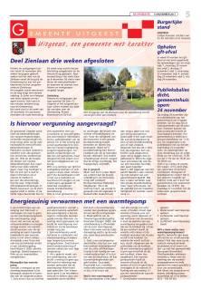 De Uitgeester - Pagina 5