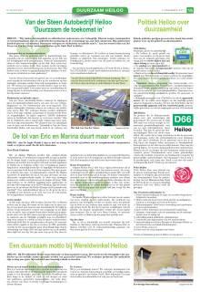 Duurzaam Heiloo - Pagina 5