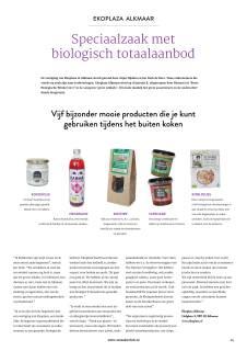 SMKVLNH - Pagina 14
