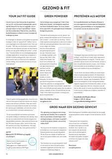 SMKVLNH - Pagina 15