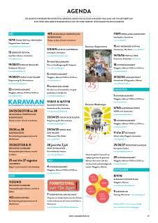 SMKVLNH - Pagina 16