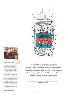 SMKVLNH - Pagina 4