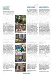 SMKVLNH - Pagina 5