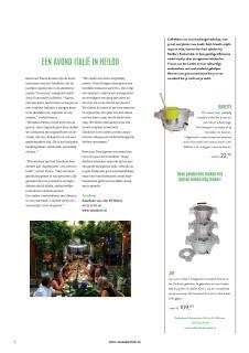 SMKVLNH - Pagina 7