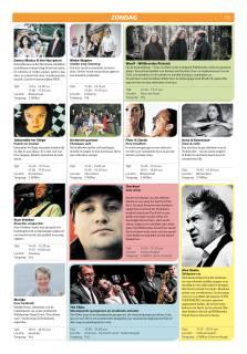 Willibrordus Draait Door - Pagina 15