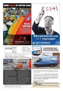 Willibrordus Draait Door - Pagina 6